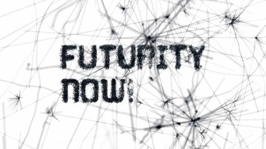 FUTURITY NOW!